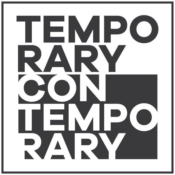 https://huddscarnival.com/wp-content/uploads/2019/05/1.-Temporary-Contemporary-Logo_Square_grey.jpg
