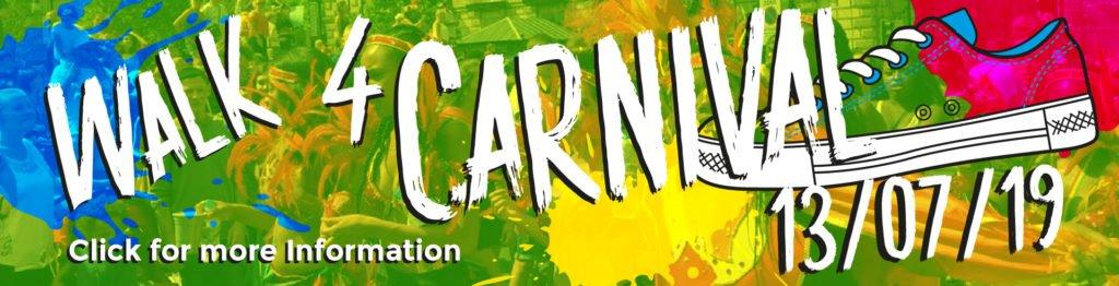 Carnival - Header-01