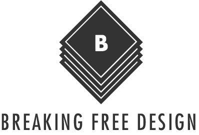 Breaking Free Design