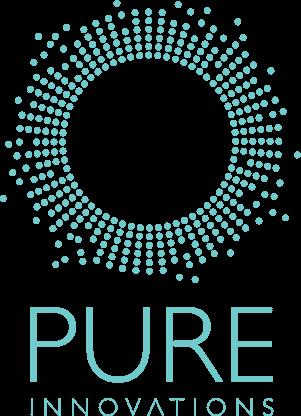 https://huddscarnival.com/wp-content/uploads/2019/07/main-logo.png