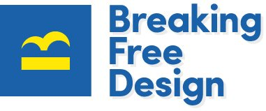 Breaking Free Design have supported Carnival through Web Design, Flyer Design and Print and Marketing Strategy.